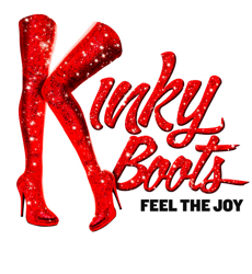 Kinky Boots Visits Middle  Ridge Family Practice